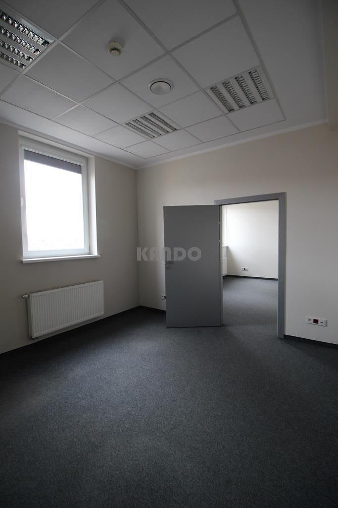 Lokal użytkowy na wynajem Wrocław, Stare Miasto, Lokal biurowy 45m2, Grabiszyńska  45m2 Foto 1