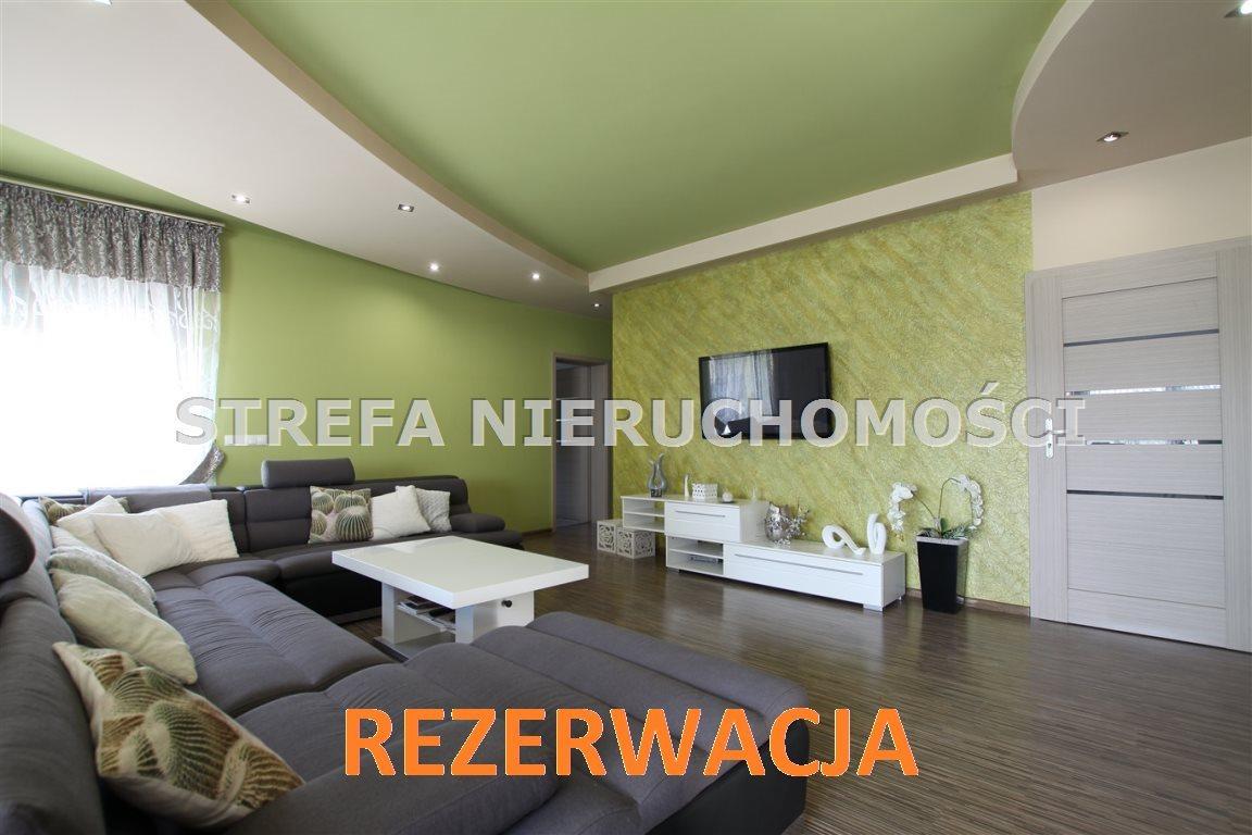 Dom na sprzedaż Liciążna  207m2 Foto 5
