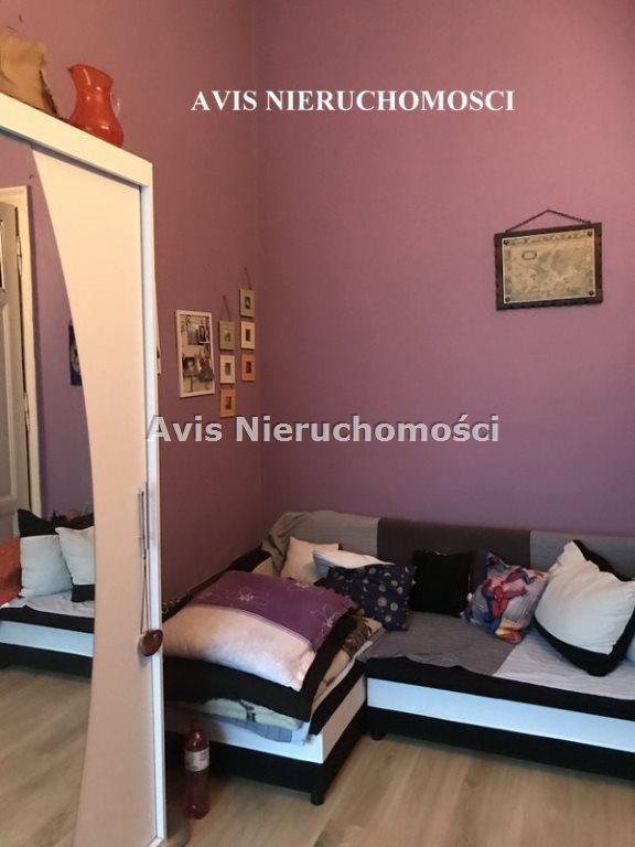 Mieszkanie trzypokojowe na sprzedaż Świdnica  100m2 Foto 4