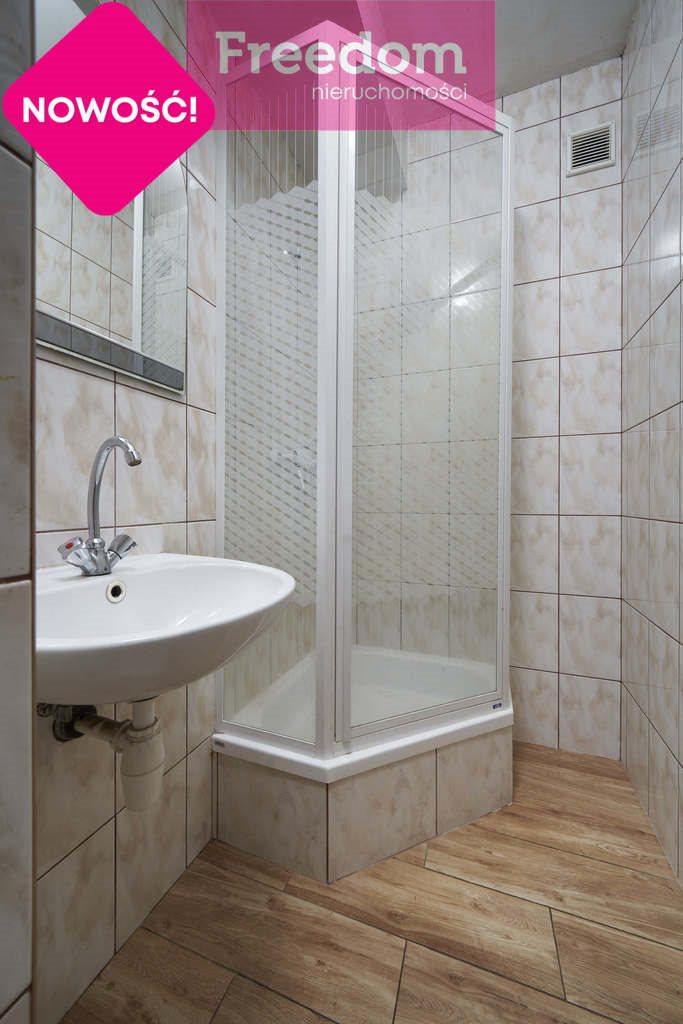 Dom na sprzedaż Olsztyn, Gutkowo  399m2 Foto 6
