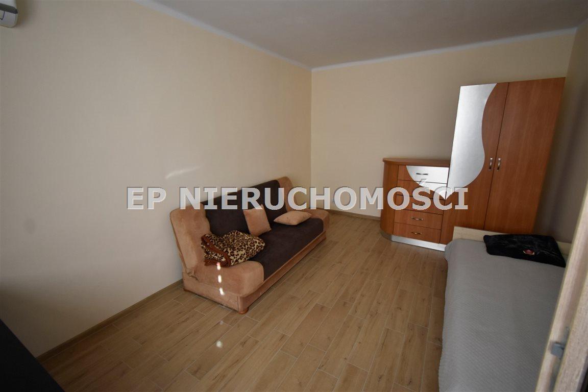 Dom na wynajem Częstochowa, Tysiąclecie  60m2 Foto 2