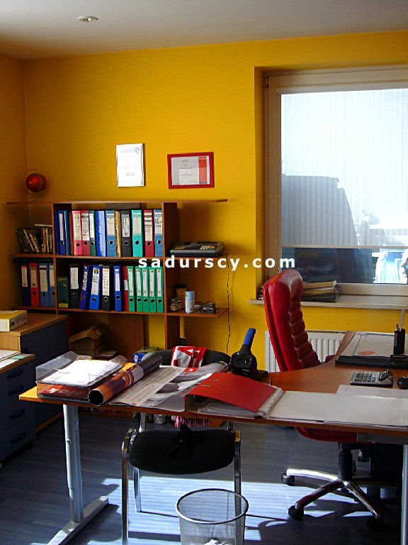Lokal użytkowy na sprzedaż Warszawa, Włochy, Włochy  370m2 Foto 4