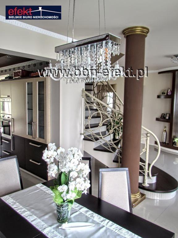Dom na sprzedaż Jasienica  200m2 Foto 4