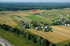 Działka rolna na sprzedaż Kotórz Wielki, Kotórz wielki 17  8160m2 Foto 1