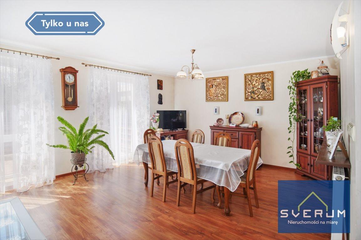 Dom na sprzedaż Częstochowa, Grabówka, Jabłonowa  150m2 Foto 2