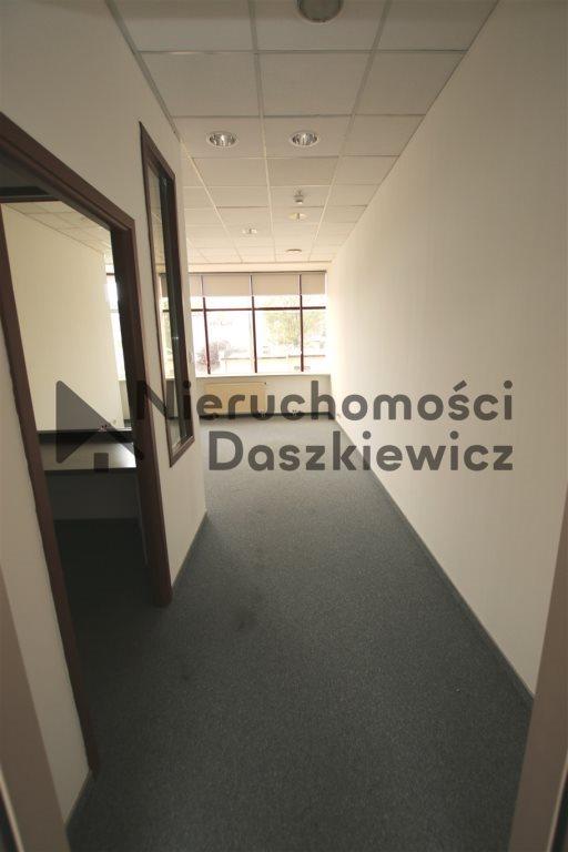 Lokal użytkowy na wynajem Warszawa, Targówek, Staniewicka  37m2 Foto 3