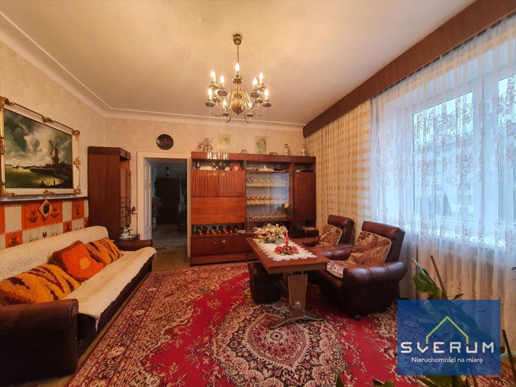 Dom na sprzedaż Szczekociny  192m2 Foto 5