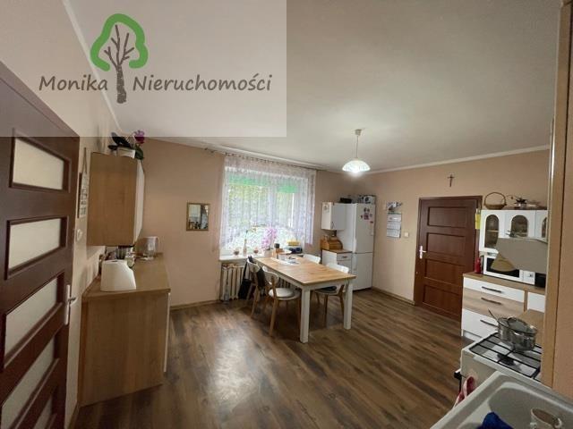 Dom na sprzedaż Rębielcz, Tęczowa  80m2 Foto 8