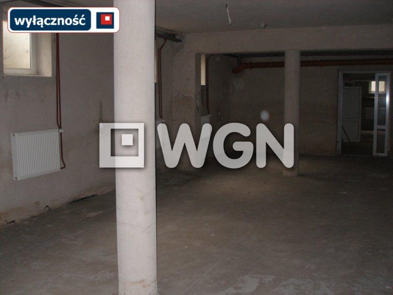 Lokal użytkowy na wynajem Ełk, Centrum  61m2 Foto 7