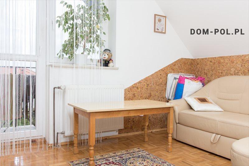 Dom na sprzedaż Lublin, Szerokie  240m2 Foto 10