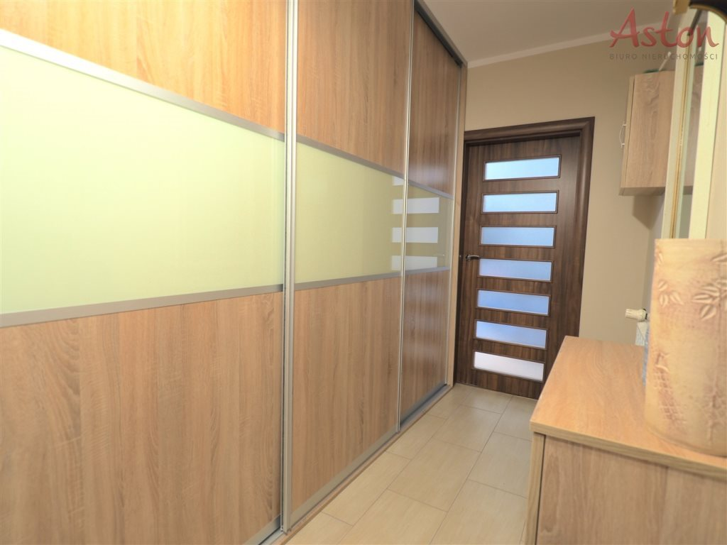 Mieszkanie dwupokojowe na sprzedaż Katowice, Giszowiec  48m2 Foto 7