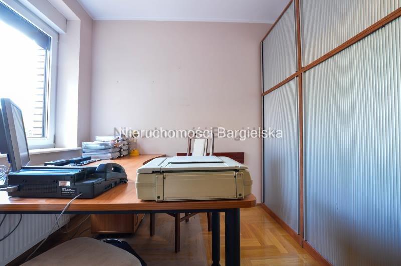 Dom na sprzedaż Chwaszczyno, Domków Jednorodzinnych, domków jednorodzinnych, Centrum Chwaszczyna  340m2 Foto 12