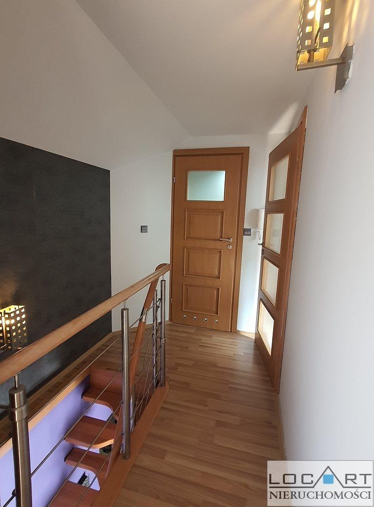 Mieszkanie na sprzedaż Kraków, Podgórze Duchackie, Kurdwanów, Bujaka  114m2 Foto 7