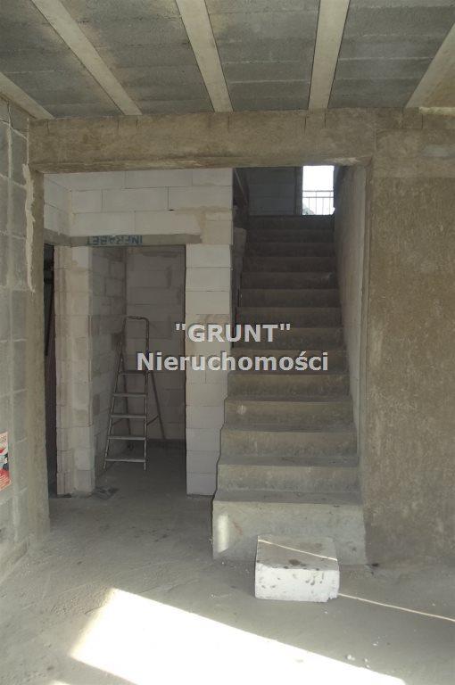Dom na sprzedaż Szydłowo  133m2 Foto 6