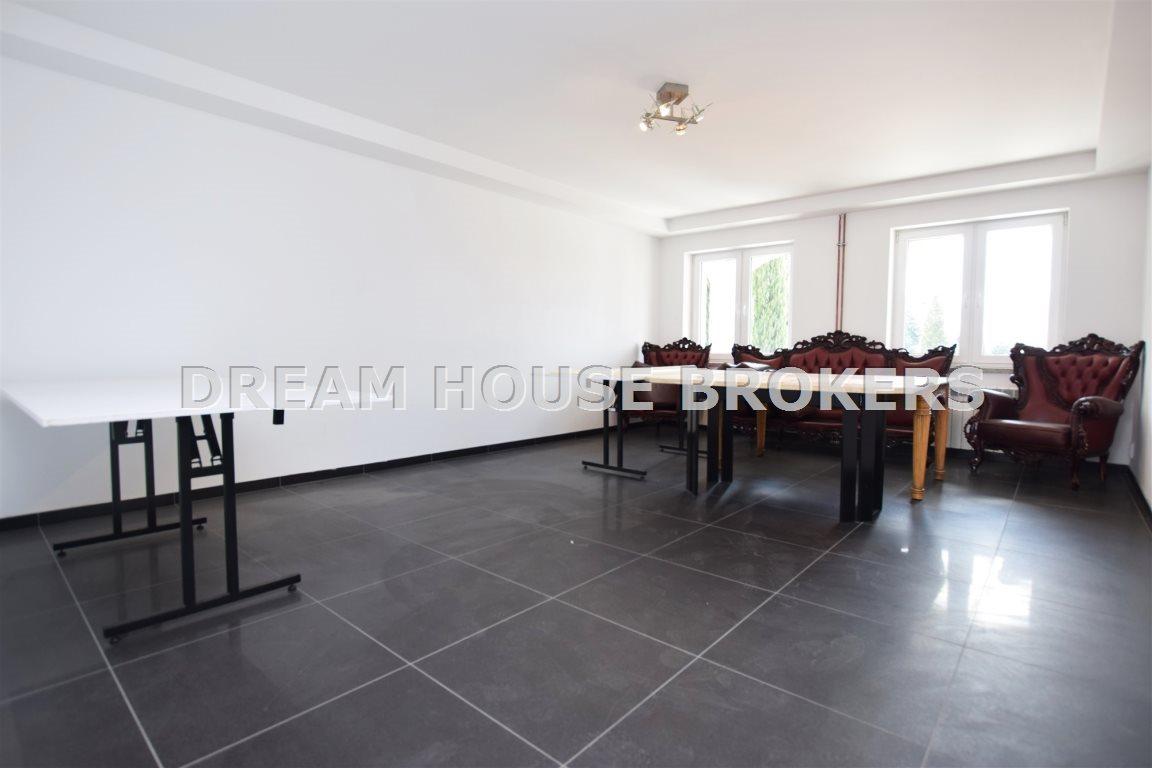 Dom na sprzedaż Stalowa Wola, Sandomierska  300m2 Foto 7