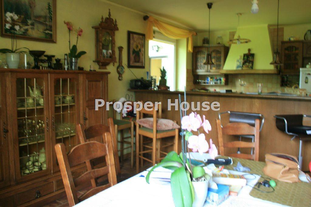 Dom na sprzedaż Piaseczno, Złotokłos  450m2 Foto 8