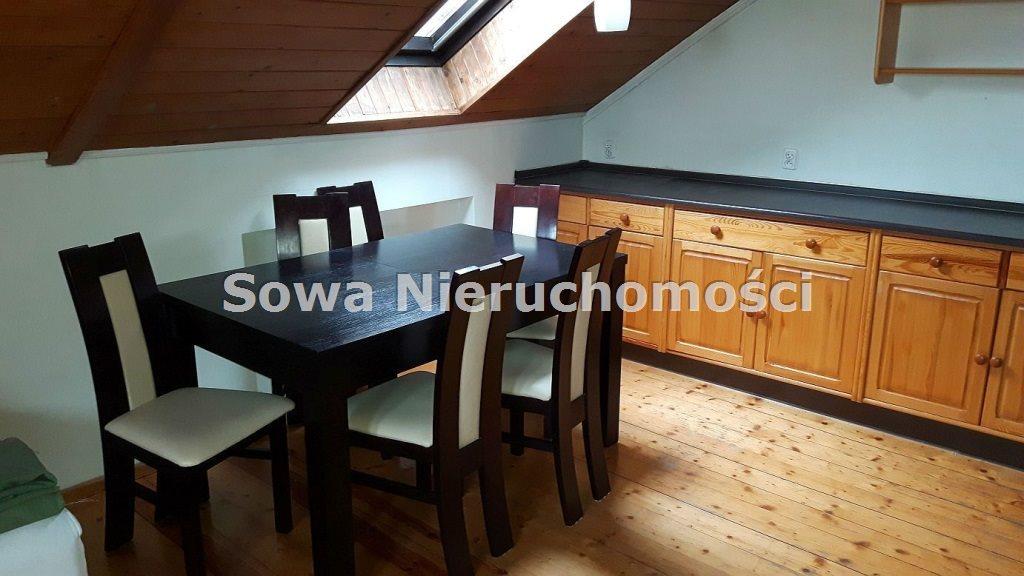 Mieszkanie trzypokojowe na sprzedaż Jelenia Góra, Mała Poczta  65m2 Foto 2