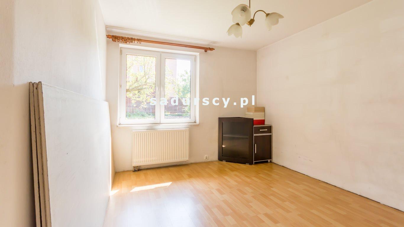Dom na sprzedaż Kraków, Podgórze Duchackie, Soboniowicka  240m2 Foto 5