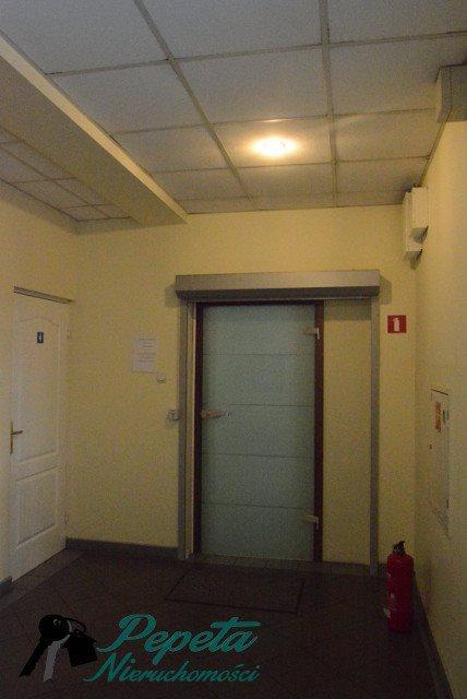 Lokal użytkowy na wynajem Poznań, Ostrów Tumski-Śródka-Zawady-Komandoria  160m2 Foto 3