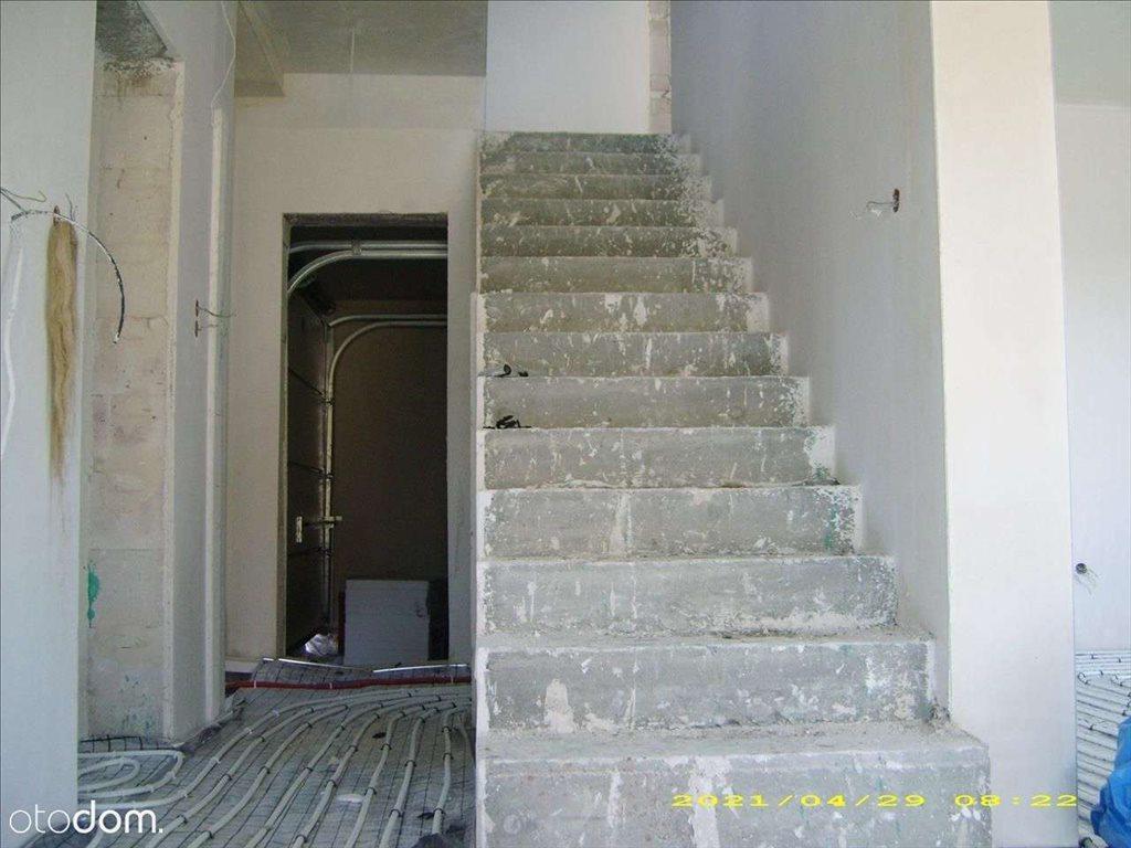 Dom na sprzedaż Jaktorów  143m2 Foto 7