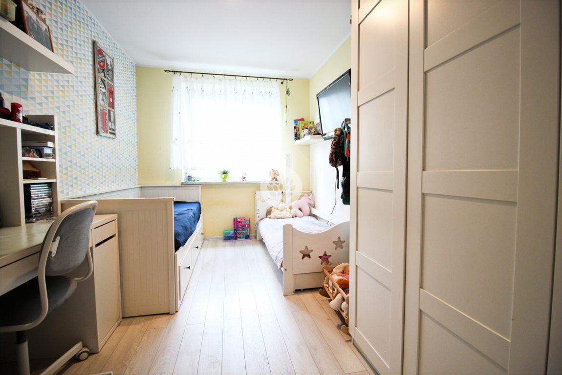 Mieszkanie dwupokojowe na sprzedaż Bydgoszcz, Górzyskowo, Juliana Fałata  50m2 Foto 3