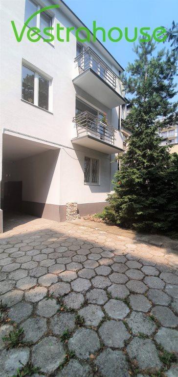 Kawalerka na sprzedaż Warszawa, Mokotów, Górny Mokotów  21m2 Foto 1