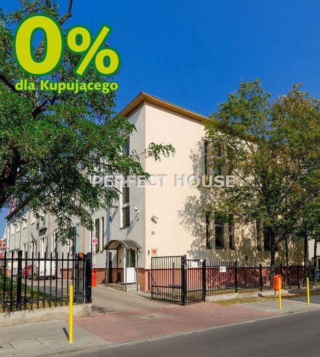 Lokal użytkowy na sprzedaż Toruń, Krasińskiego  1993m2 Foto 1