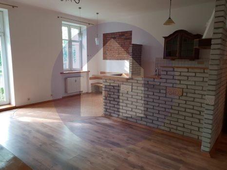 Mieszkanie trzypokojowe na sprzedaż Legnica  73m2 Foto 10