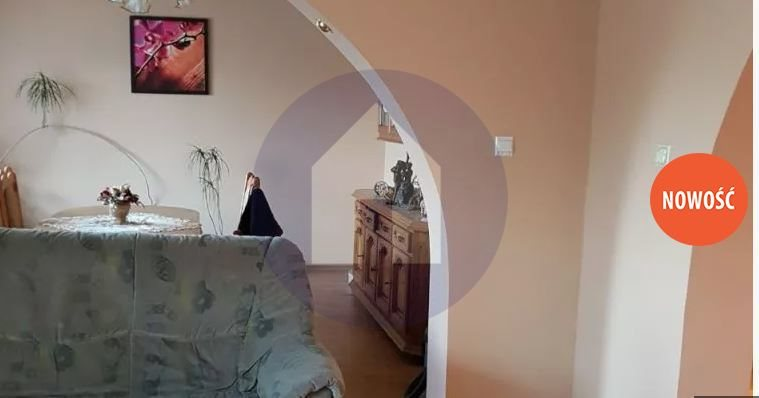 Dom na wynajem Okmiany  180m2 Foto 5