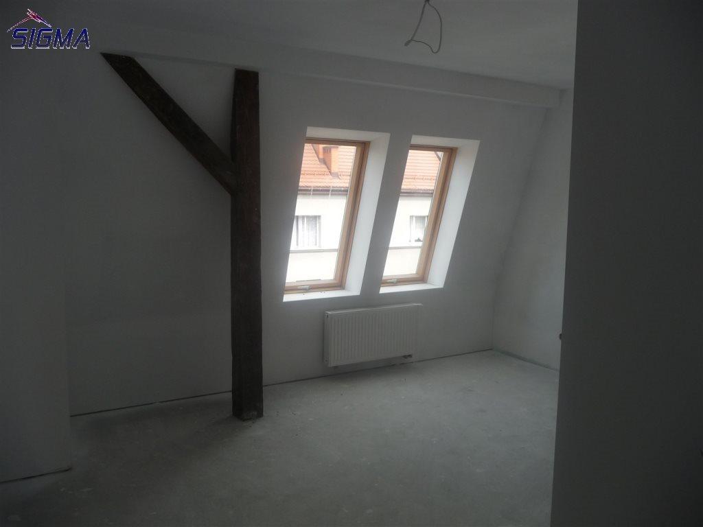 Mieszkanie dwupokojowe na sprzedaż Bytom, Centrum  87m2 Foto 12