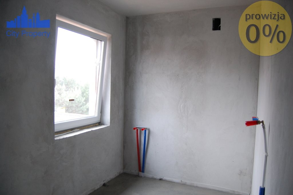 Dom na sprzedaż Radzymin  137m2 Foto 13