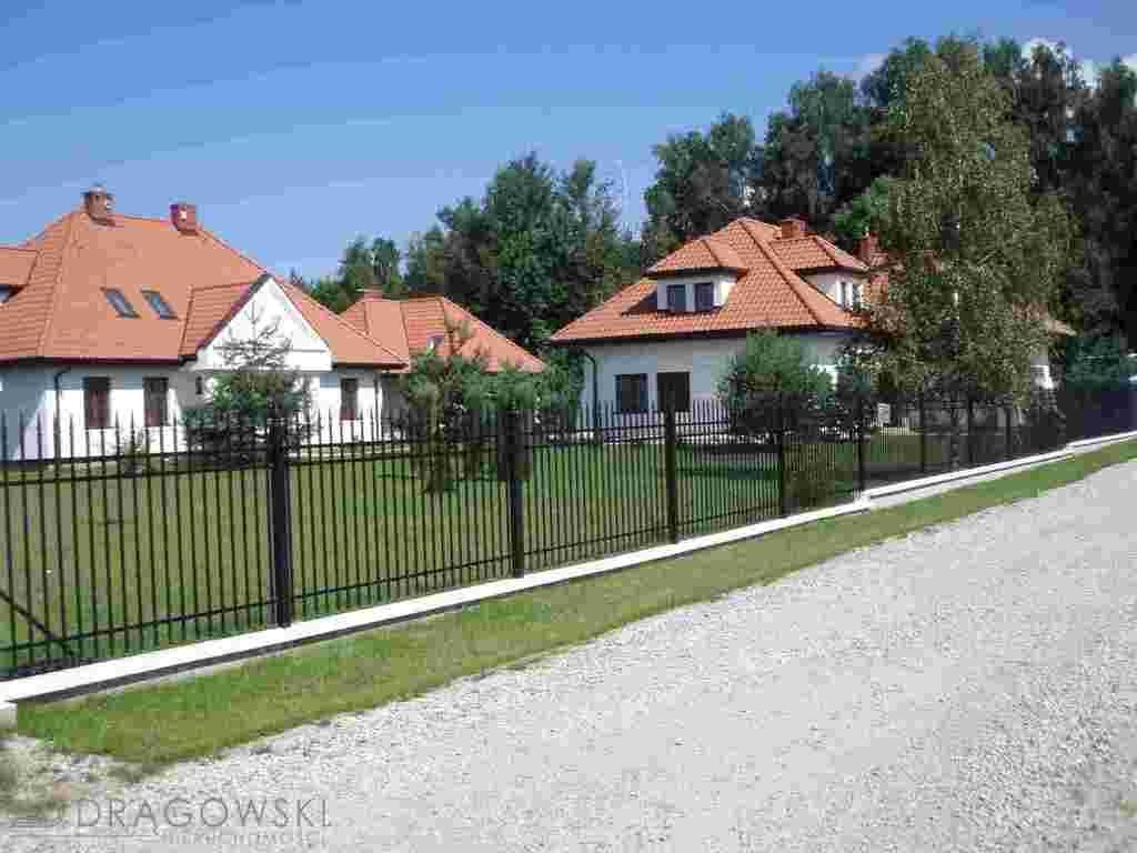 Dom na sprzedaż Magdalenka  220m2 Foto 4