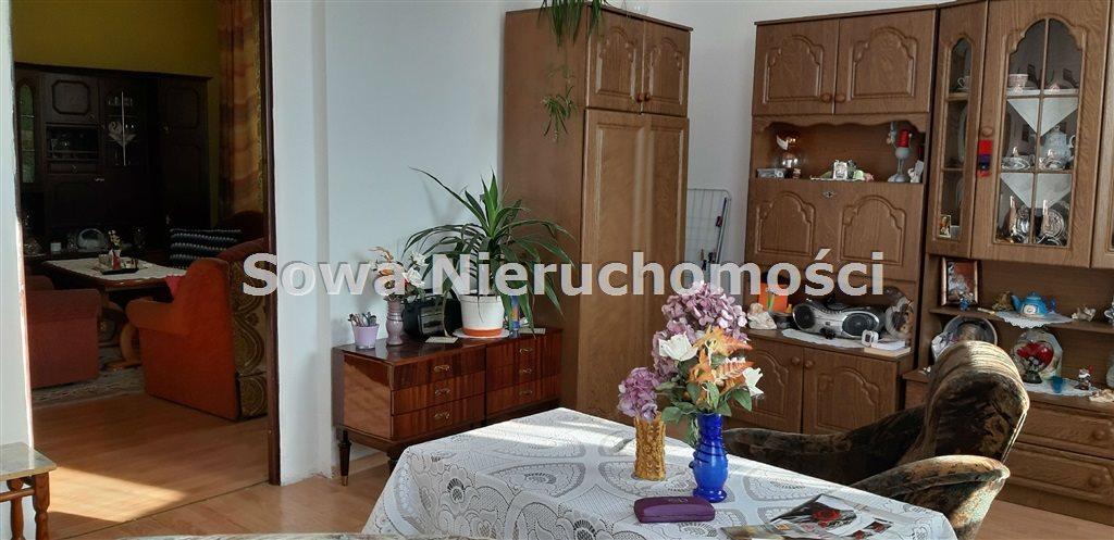 Mieszkanie czteropokojowe  na sprzedaż Głuszyca  97m2 Foto 6
