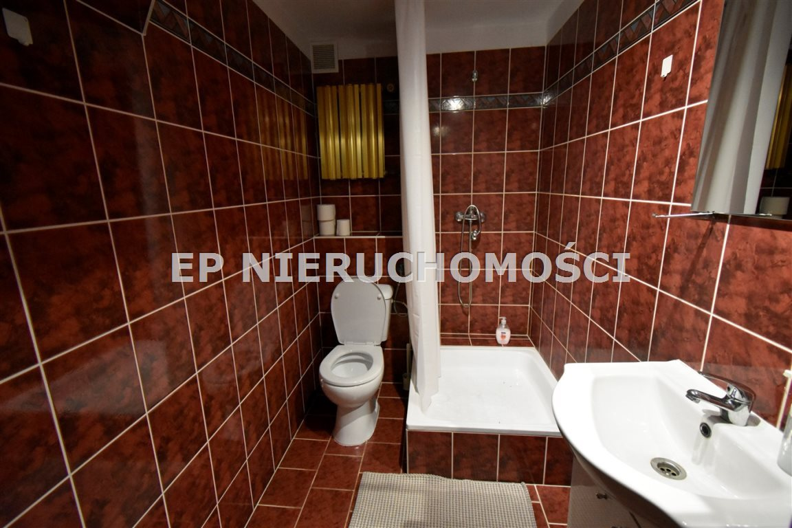 Dom na wynajem Częstochowa, Tysiąclecie  180m2 Foto 11