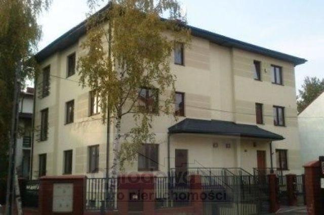 Mieszkanie trzypokojowe na wynajem Warszawa, Wesoła, Stara Miłosna, Kolendrowa  70m2 Foto 10