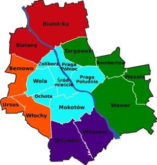 Lokal użytkowy na sprzedaż Warszawa, Praga-Północ  428m2 Foto 5