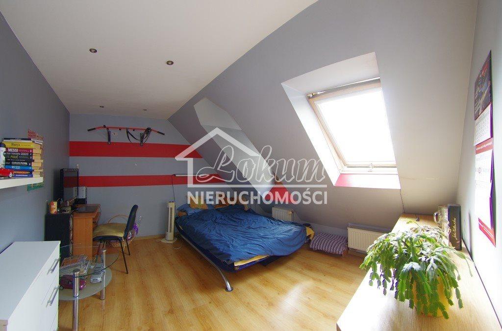 Mieszkanie trzypokojowe na sprzedaż Police, Ludwika Zamenhofa  70m2 Foto 4