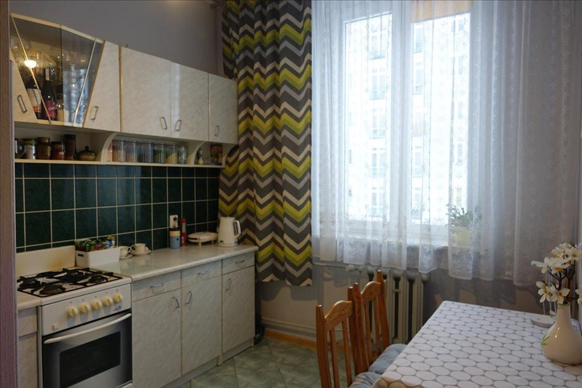 Mieszkanie dwupokojowe na sprzedaż Białogard, Białogard, Zwycięstwa  35m2 Foto 7