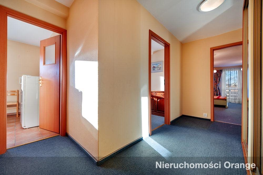 Lokal użytkowy na sprzedaż Gdynia  600m2 Foto 9
