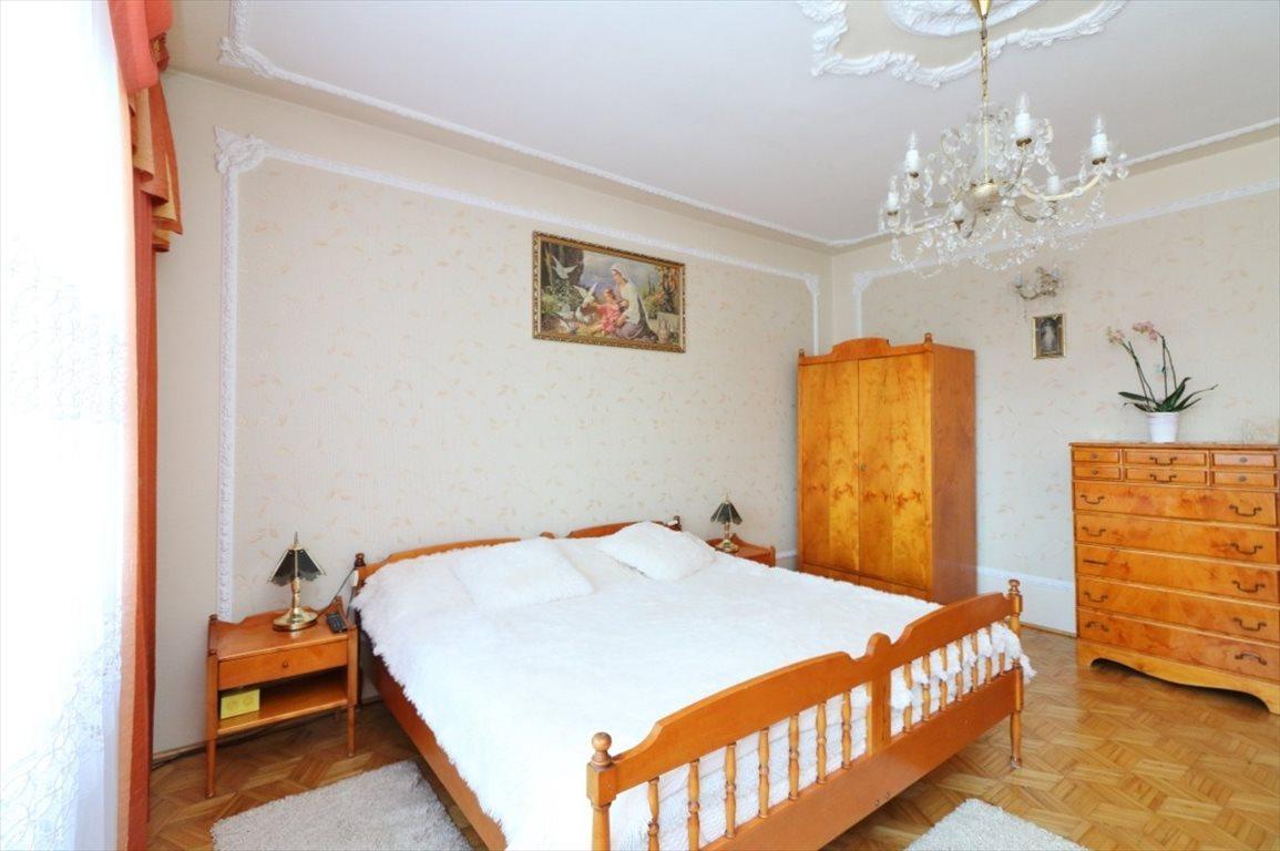 Dom na sprzedaż Zielonka  324m2 Foto 7