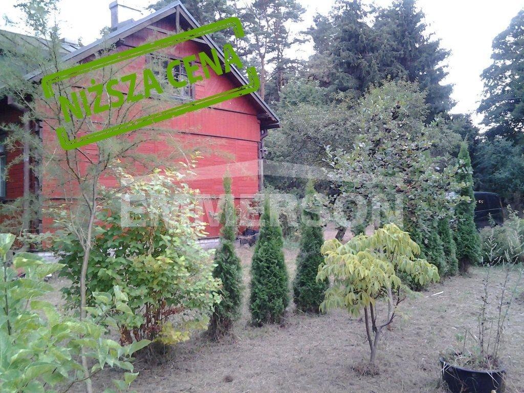 Działka rolna na sprzedaż Czosnów  12000m2 Foto 4