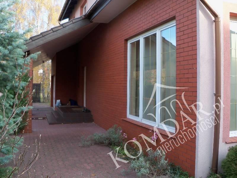 Dom na sprzedaż Warszawa, Wesoła, Stara Miłosna, Diamentowa  322m2 Foto 6