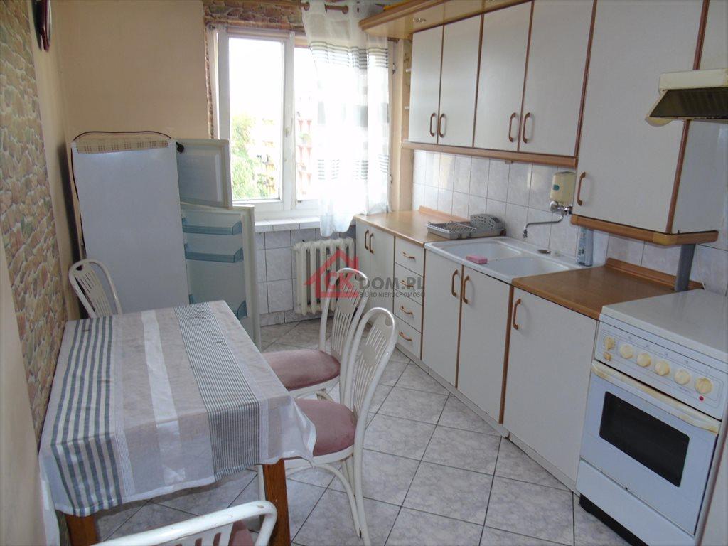 Mieszkanie dwupokojowe na sprzedaż Kielce, Szydłówek, Stara  47m2 Foto 11