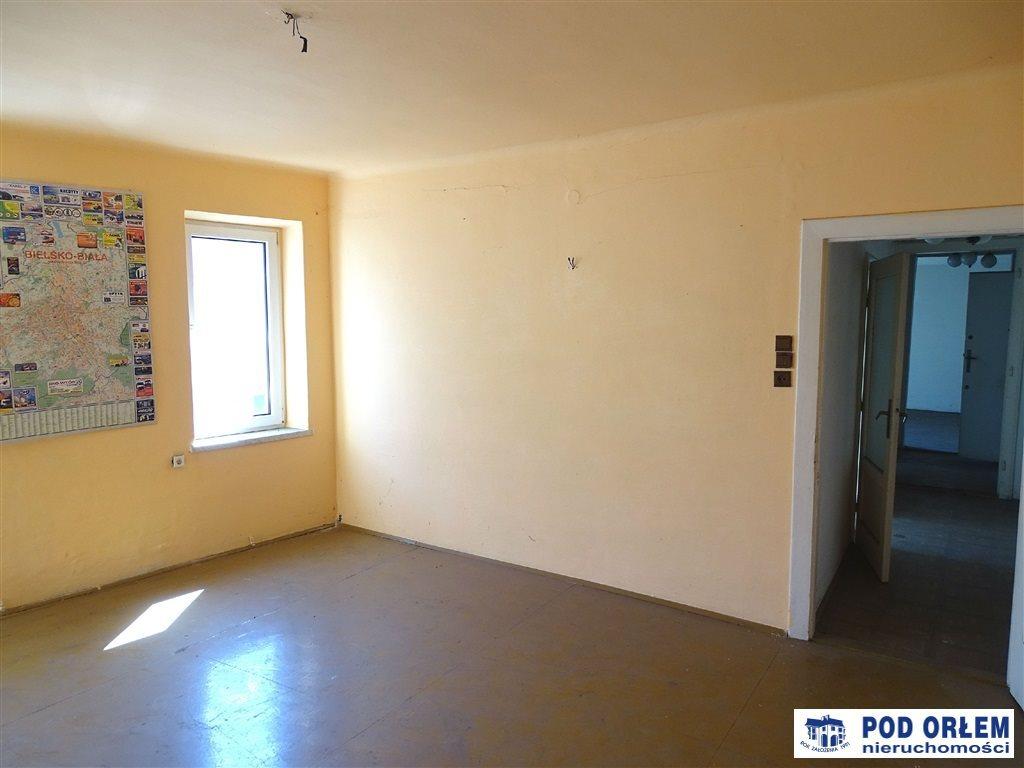 Dom na sprzedaż Bielsko-Biała, Centrum  450m2 Foto 8
