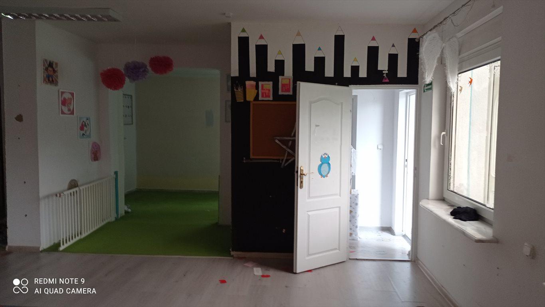 Dom na wynajem Wrocław, Fabryczna  150m2 Foto 5