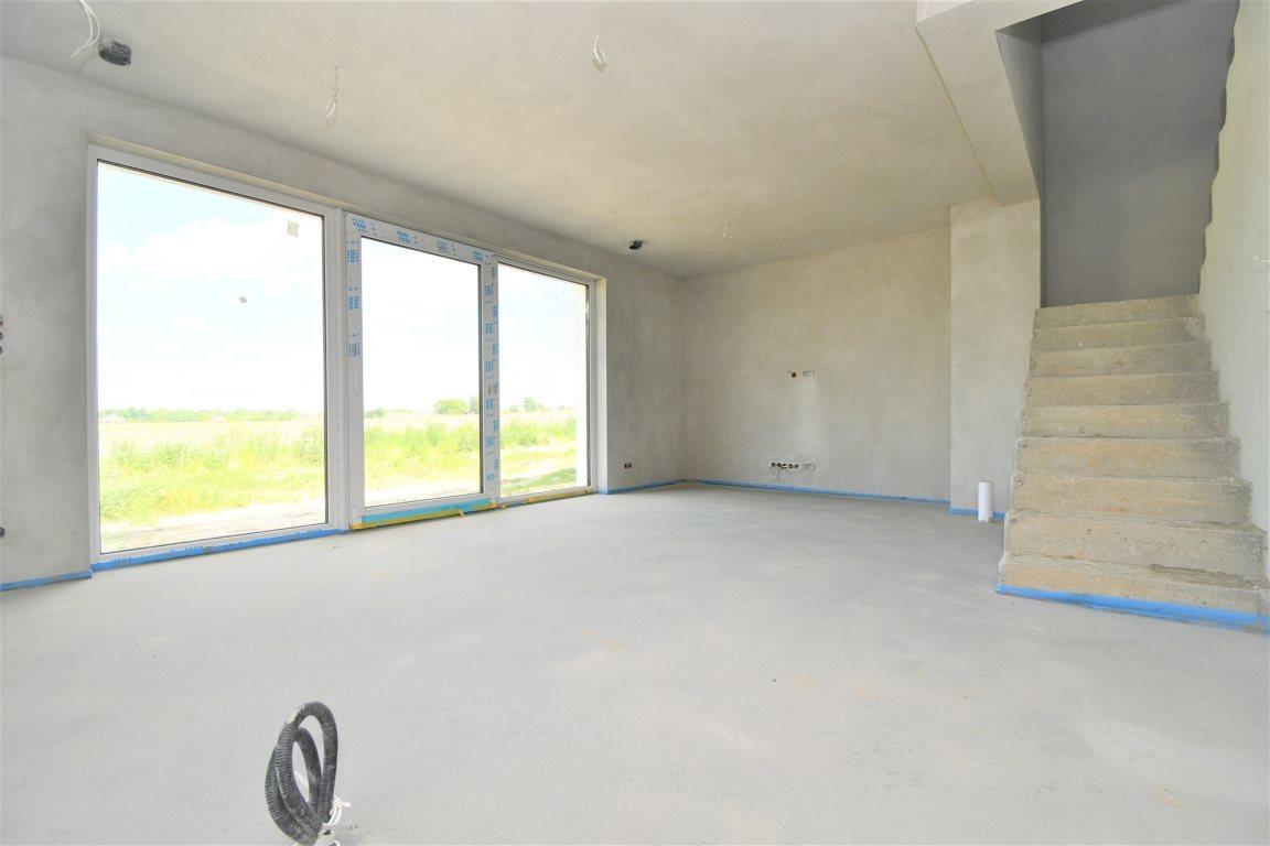 Dom na sprzedaż Jakubowice Konińskie  130m2 Foto 6
