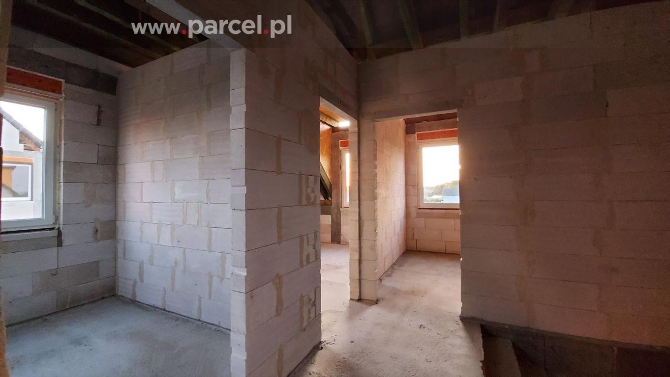 Dom na sprzedaż Gortatowo  83m2 Foto 9