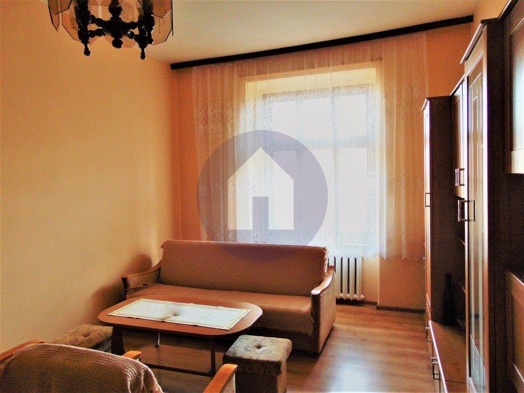 Mieszkanie czteropokojowe  na sprzedaż Świdnica  100m2 Foto 4