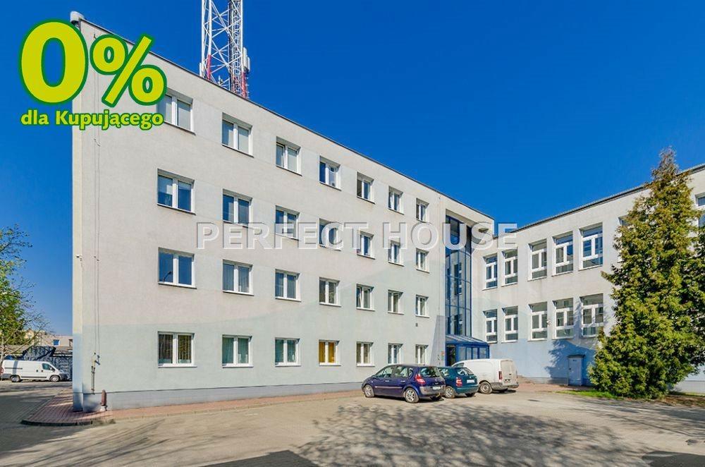 Lokal użytkowy na sprzedaż Bydgoszcz, Bielawy, Chodkiewicza  8495m2 Foto 2