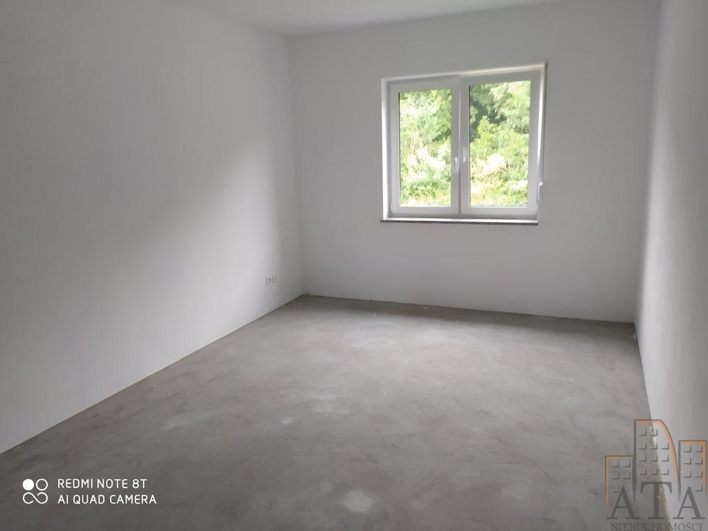 Dom na sprzedaż Domaszczyn  120m2 Foto 7